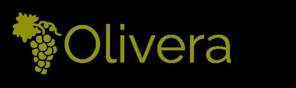 Olivera Wines